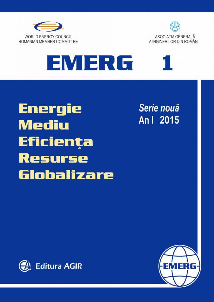 EMERG 1
