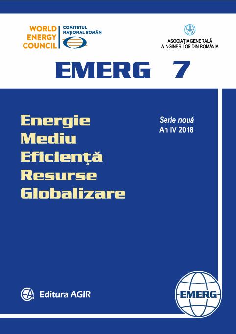 EMERG 7