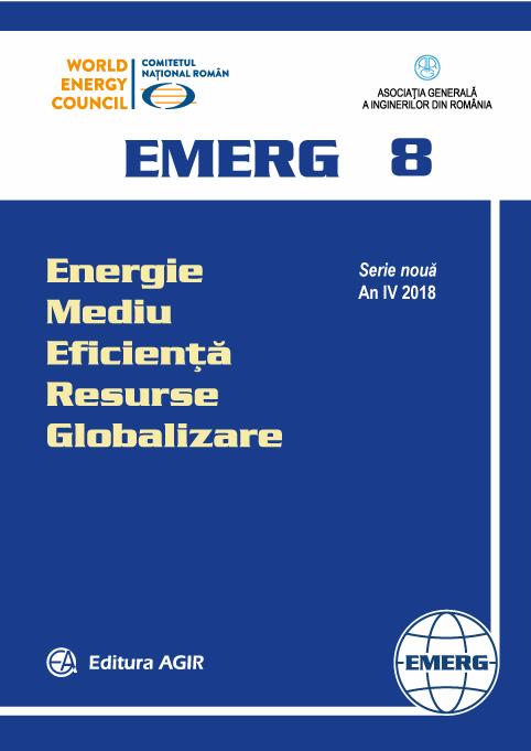 EMERG 8
