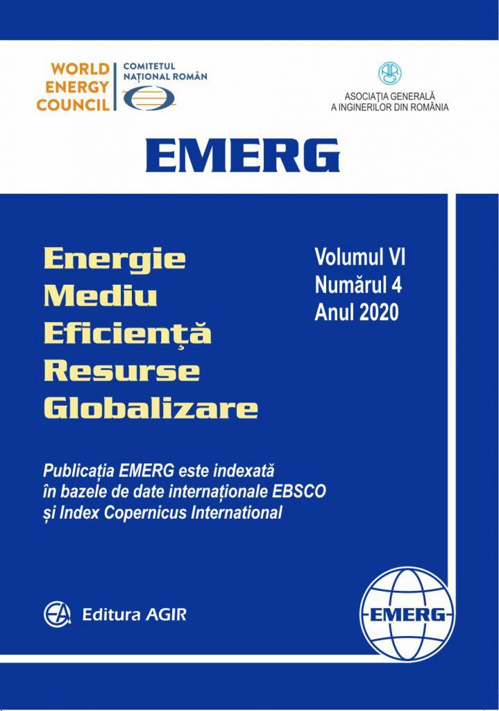 EMERG 4