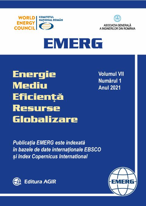 EMERG 1/2021